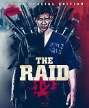 Alphamovies.de: The Raid 1+2 Mediabook für 17,94€ inkl. VSK (und weitere gute Angebote)