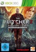 Xbox Marketplace: The Witcher 2 [360/One] kostenlos herunterladen