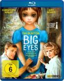 Amazon.de: Big Eyes [Blu-ray] für 3€ + VSK