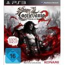 Amazon.de: Castlevania: Lords of Shadow 2 [PS3] für 3,12€ + VSK