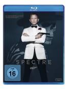 Amazon.de: Neue Aktionen u.a. James Bond: 3 für 2 (bis 08.12.19)