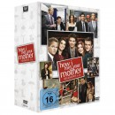 Saturn.de: Super Sunday 31.01.2016 – How I Met Your Mother – Seasons 1-9 [27 DVDs] für 75€ inkl. VSK
