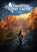 Humble Store: The Vanishing of Ethan Carter [PC] für 4,74€