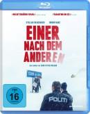 CeDe.de: Einer nach dem Anderen [Blu-ray] für 11,99€ inkl. VSK