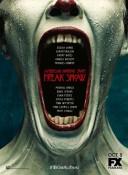 [Vorbestellung] Media-Dealer.de: American Horror Story Staffel 4 – Freak Show ab 24,97€ + VSK