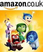 Amazon.co.uk: Neue Aktionen (ab dem 15.02.16)