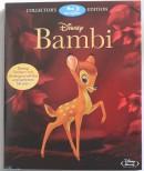 [Fotos] Bambi 1+2 – Collector's Edition (Digibook)
