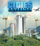 Steam: Cities – Skylines [PC] am Wochenende gratis spielbar