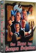 [Vorbestellung] Amazon.de: Das Haus der langen Schatten – Mediabook (+ DVD) [Blu-ray] [Limited Edition] für je 31,47€ (2 Versionen)