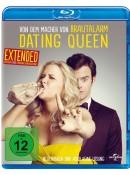 Media-Dealer.de: Live Shopping mit Dating Queen und Unknown User [Blu-ray] für je 9,97€ + VSK