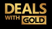 Games with Gold: Im Juni mit Goat Simulator und The Crew