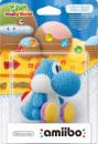 Amazon.de: Deal der Woche – Nintendo Produkte