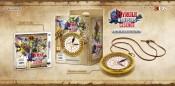 [Vorbestellung] Amazon.de & Thalia.de: Hyrule Warriors Legends – Limited Edition – [3DS] ab 41,99€