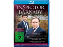 Amazon.de: Inspektor Barnaby (Blu-ray) Vol. 21 für 7,99€ + VSK