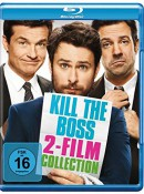 Alphamovies.de: Neue Angebote – u.a. Kill the Boss 2-Film-Collection und Steelbooks