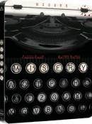 Zavvi.com: Misery – Zavvi Exclusive Limited Edition Steelbook (Limited to 2000 Copies) Blu-ray für 12,15€ inkl. VSK
