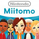 Nintendo: Miitomo Voranmeldung startet mit My Nintendo Platinpunkten