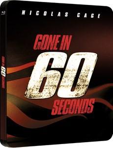 Nur noch60sekunden