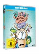 [Vorbestellung] MediaMarkt.de: Rockos Modernes Leben – Die komplette Serie [SD on Blu-ray] für 21,99€ + VSK