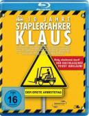 Amazon.de: Staplerfahrer Klaus [Blu-ray] für 4,99€ +VSK