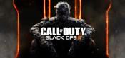 Steam: Gratis Wochenende mit Call of Duty: Black Ops III [PC] + weitere Wochenend-Deals