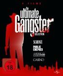 Alphamovies.de: The Ultimate Gangster Selection [Blu-ray] für 7,94€ + VSK
