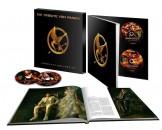 """Media-Dealer.de: """"Die Tribute von Panem – Mockingjay Teil 2"""" Vorbesteller Angebote – z.B. Complete Collection [Blu-ray] für 69,97€"""