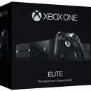 Amazon.de & Saturn.de: Xbox One Elite Bundle für 429€