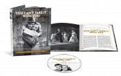 Amazon.com: You Can't Take It with You (Lebenskünstler) [Blu-ray-Digibook] für 15,08€ inkl. VSK