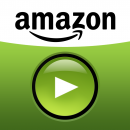 Amazon.de: August-Highlights bei Amazon Prime Video