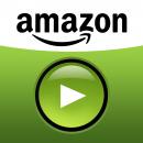 Amazon.de: September-Highlights bei Amazon Prime Video (u.a. mit Ash vs. Evil Dead (Staffel 1) ab dem 1.9.)