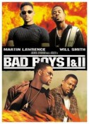 CeDe.de: Bad Boys – Harte Jungs / Bad Boys 2 [Blu-ray] für 13,49€ inkl. VSK