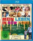 Amazon.de: Mein Leben in New York [Blu-ray] für 5,97€ und andere