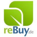 rebuy.de: 20 % Rabatt auf Blu-ray Filme (nur am 24.08.16 gültig)