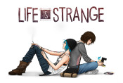 Deals with Gold: Life is Strange – Complete Season für 10€