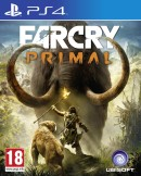 HDGameshop.at: Far Cry Primal SE + Tom Clancy's: The Division [PS4/Xbox One] für zusammen 34,99€ inkl. VSK