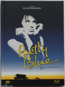 [Review] Betty Blue – 37,2 Grad am Morgen – Limited Collector's Edition (Mediabook)