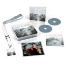 Amazon.de: a-ha – Cast in Steel (Fanbox) Doppel-CD für 19,47€ + VSK