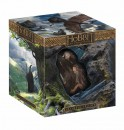 [HOT] Amazon.de: Der Hobbit: Eine unerwartete Reise – Extended Edition 3D/2D Sammleredition (5 Discs, inkl. WETA-Statue) [3D Blu-ray] für 24,99€ + VSK