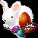 Bluray-Dealz.de wünscht schöne Ostern!