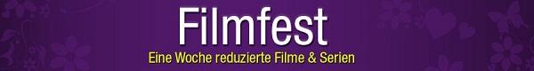 Amazon.de: Filmfest – Eine Woche reduzierte Filme & Serien mit u.a. 3 Serien für 24€ & verschiedenen Box-Sets [Blu-ray]