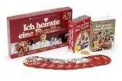 Amazon.de: Ich heirate eine Familie  – Premium Fan Collection [10 DVDs] für 24,97€ + VSK