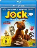Amazon.de: Jock – Ein Held auf 4 Pfoten 3D (+ 2D Version) [Blu-ray 3D] für 6,99€ + VSK