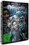 Amazon.de: Mystery Men – Steelbook [Blu-ray] für 4,99€ + VSK