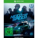 Redcoon.de: Microsoft Racing Pack (Need for Speed + Forza 6 + Controller) (Xbox One) für 89€ inkl. VSK