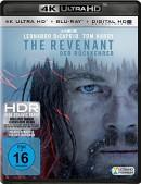 Amazon.de: Viele Blu-ray Preissenkungen zum Black Friday