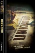 [Vorbestellung] Alphamovies.de: Unknown – Traue niemandem nicht einmal dir selbst – Mediabook (+ DVD) [Blu-ray] [Limited Edition] für 28,94€ inkl. VSK