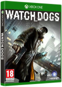 Base.com: Watch Dogs (UK) + Metro Redux Bundle (UK) [XBOX One] für je ca. 15€ inkl. VSK