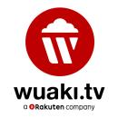 [News] Rakuten Wuaki stellt seinen Dienst mit Ultraviolet ab März ein