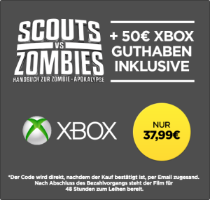 Xbox_de_37 99xbox